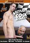 Monster Cock Rally