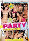 Party Hardcore 40