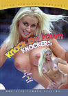 Knock Em Down Knockers