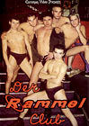 Der Rammel Club