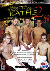Citiboyz 59: Boys Night At The Baths 2