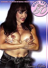 Big Tits Over 50