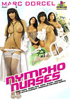 Nympho Nurses