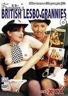 Freddie's British Lesbo Grannies 6