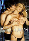 Bodies In Unison