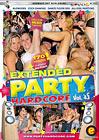 Party Hardcore 43