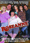 Roseanne The XXX Parody
