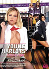 Young Harlots: School Trip
