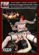 The Tickle Channel 6