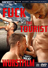 Fuck The Tourist