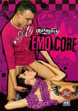 Bareback Emo Core