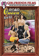 Road Queen 12