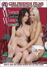 Women Seeking Women 55