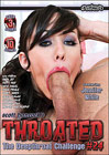 Throated 24