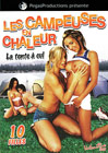 Les Campeuses En Chaleur