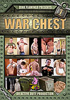 War Chest