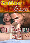 The Damien Tapes