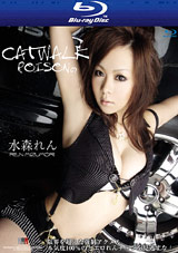 Adult Movies presents Catwalk Poison 7: Ren Mizumori