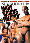 More 'Ricans Freakin'