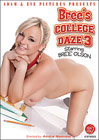 Bree's College Daze 3
