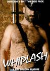 Whiplash Part 2
