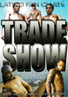 Trade Show