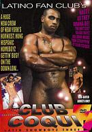 Latin Showboyz 3