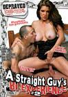 A Straight Guy's Bi Experience 2