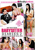 Babysitter Diaries 2
