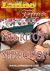 Negrito's Seduction