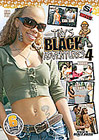 Tinys Black Adventures 4