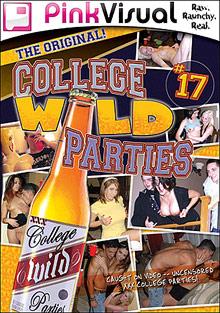 College Wild Parties 17