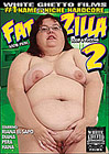 Fatzilla 2