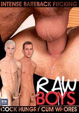 Rawboys