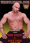Win Diezel V. Nick Long