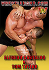 Alfredo Castaldo V. Tom Taylor