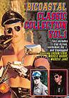 Bicoastal Classic Collection
