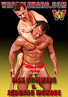 Max Summers V. Jordano Monroe