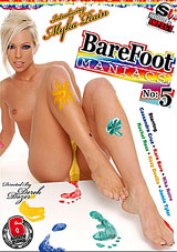 Barefoot Maniacs 5