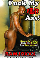 Muscle Daddies Phoenix Grey and Xander Cruise have a bareback flip fuck session, then Derek Reynolds barebacks his favorite boy Caleb Lucas, Sage Daniels barebacks big dicked bottom Diego Cruise while Tyler Reed barebacks the two phat ass's of Derek Reynolds and Nate Storm!