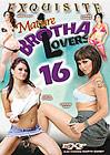 Mature Brotha Lovers 16