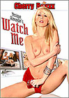 Monique Alexander's Watch Me