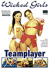Wicked Girls: Team Player