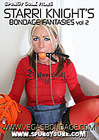 Starri Knight's Bondage Fantasies 2