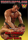 Max Summers V. Rick Bauer