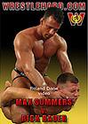 Max Summers V. Rick Bauer