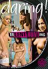Talent Hunting