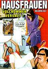 Hausfrauen 251