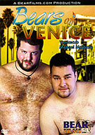 Join Venicecub on a xxx tour of his hometown... watch him and his pals fuck, suck and get nasty!