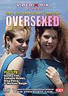 Oversexed